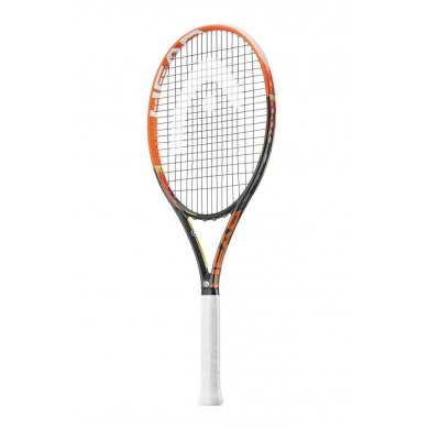 Head Graphene Radical Lite Tennisschl�ger - besaitet -