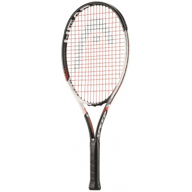 Head Graphene Touch Speed 25 Juniorschläger - besaitet -