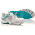 Head Instinct Pro II Tennisschuhe Damen