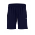 Head Short Reach Vision 2014 navy Herren