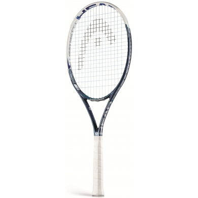 Head Graphene Instinct S Tennisschl�ger (L4)