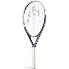 Head Graphene PWR Instinct Tennisschl�ger (L4)