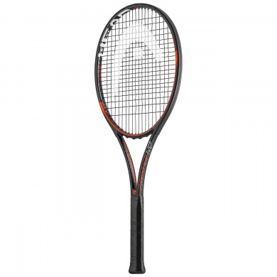 Head Graphene XT Prestige MP 2016 Tennisschläger