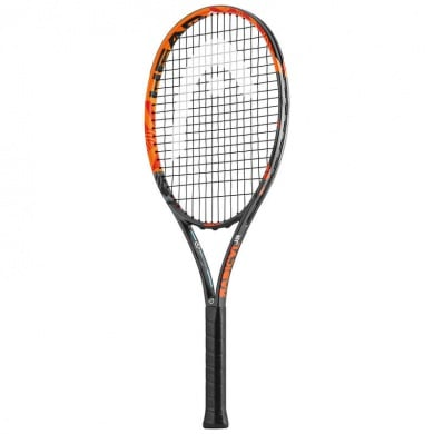 Head Graphene XT Radical Juniorschläger