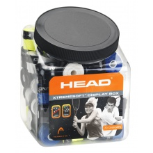 Head Xtreme Soft Overgrip 70er sortiert