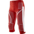 X-Bionic Energy Accumulator Evo Pant Medium Schweiz Herren
