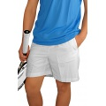 Lotto Short Global weiss Boys