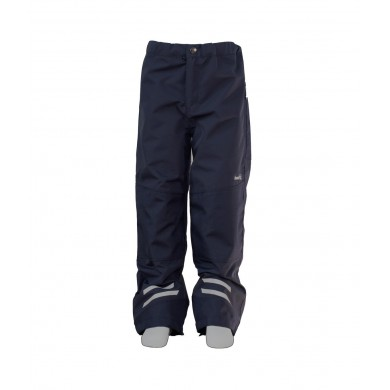 Kamik Hose Outdoor navy Kinder