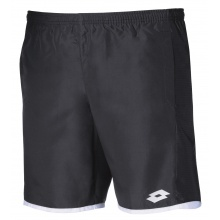Lotto Short Aydex II 2016 navy Herren
