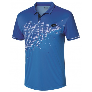 Lotto Polo Blast 2016 blue moon Herren