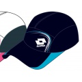 Lotto Cap Trail deepnavy
