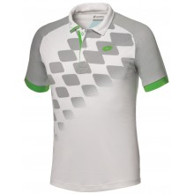Lotto Polo Connor 2015 weiss Herren