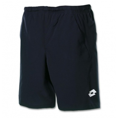 Lotto Short Player 2015 deepnavy Herren (Größe S)