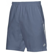 Lotto Short Connor 2015 powder Herren