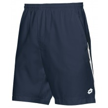 Lotto Short Connor 2015 navy Herren (Größe XL)