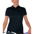 Lotto Polo Charlotte navy Damen