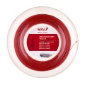 MSV Focus Hex Plus 38 rot 200 Meter Rolle