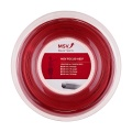 MSV Focus Hex rot 200 Meter Rolle