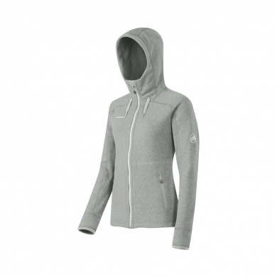 Mammut Jacke Arctic Hooded ML 2016 icelandic Damen