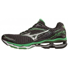 Mizuno Wave Creation 17 2016 ombreblue Laufschuhe Herren