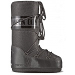 MoonBoot Delux schwarz Damen (42-44)