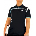 Lotto Polo Trail deepnavy Herren