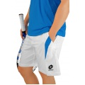 Lotto Short Hawk weiss Herren