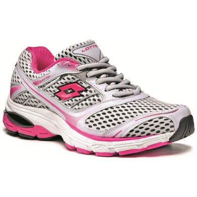 Lotto Rearch Phoenix Laufschuhe Damen