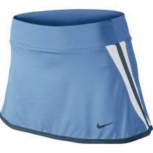 Nike Rock Power hellblau Damen