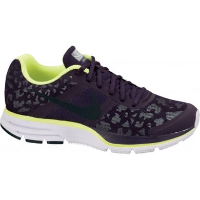Nike Air Pegasus 30 Shield Laufschuhe Damen (Gr��e 39+40,5)