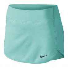 Nike Rock Straight Court 2015 mint Damen (Größe XS+XL)