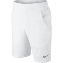 Nike Short Premier Gladiator 7'' weiss Boys (Gr��e 164)