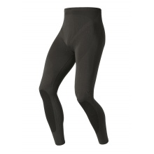 Odlo Pant EVOLUTION Warm schwarz Herren