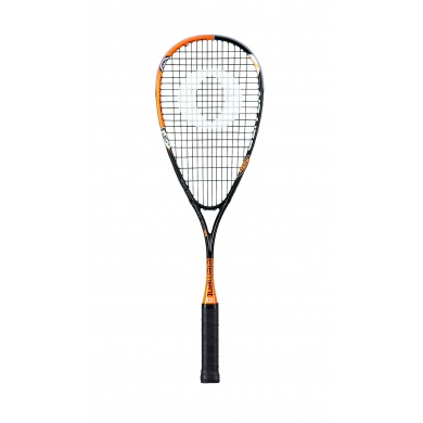 Oliver Element 8 Squashschl�ger
