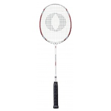 Oliver Power P950 Badmintonschl�ger