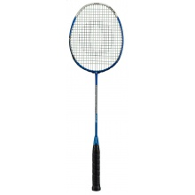 Oliver Power PX5 Badmintonschl�ger