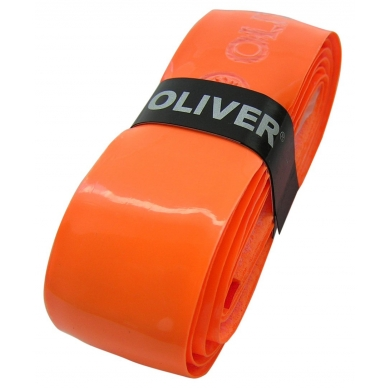 Oliver Tack Grip Basisband orange
