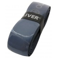Oliver The Grip Basisband blau