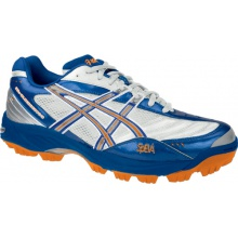 Asics Gel Blackheath 3 Hockeyschuhe Herren (Gr��e 46+46,5)