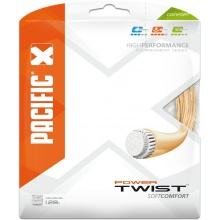 Pacific Power Twist Tennissaite