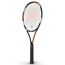 Pacific X Force Pro No.1 2016 Tennisschläger