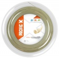 Pacific Poly Power Comp natur 200 Meter Rolle