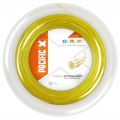 Pacific Poly Power Pro gelb 200 Meter Rolle