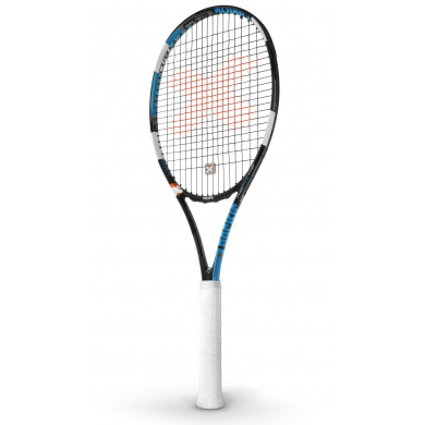 Pacific X Force LT No.1 2016 Tennisschläger
