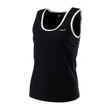 Head Tank Orbit schwarz Damen