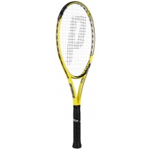 Prince Exo3 Rebel 98 Team TCT Tennisschl�ger (L3)