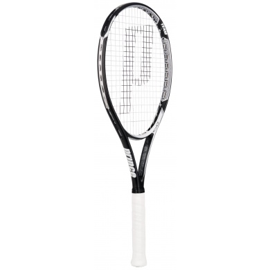 Prince Exo3 Warrior Team Tennisschl�ger (L4)