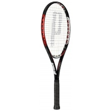 Prince o3 Red Plus 2013 Tennisschl�ger