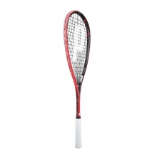 Prince Pro AirStick Lite 550 Textreme 2016 Squashschl�ger
