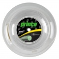Prince Rebel Touch 1.20 Squash transparent 100 Meter Rolle